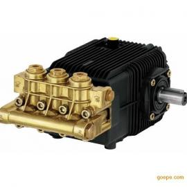 AR工业高压曲轴柱塞泵