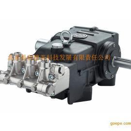 RTP30.500超级高压曲轴柱塞泵