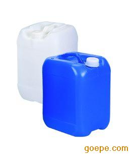 化工塑料桶供应商