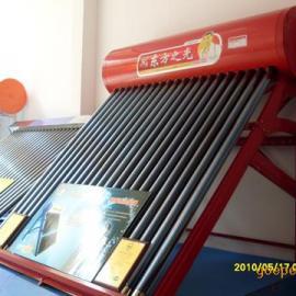 上海性价比高太阳能热水器