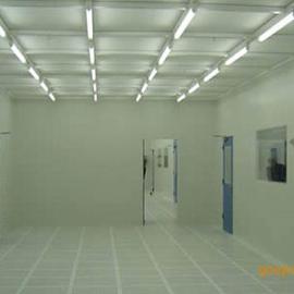 番禺实验室工程实验室设备