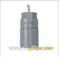 GF+SIGNET 2750/2760 变送器和前置放大器