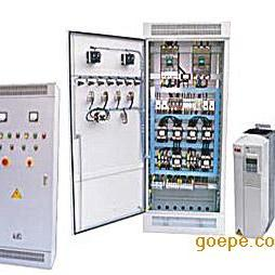 TPK系列水泵控制柜
