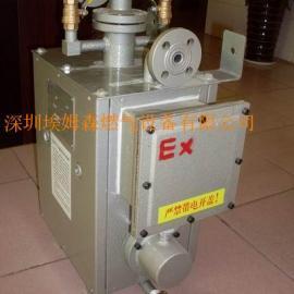 餐馆用液化气气化器酒店专用液化气气化器液化气气化器