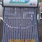 上海冬天好用太阳能热水器