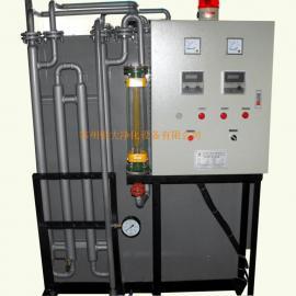 氨分解纯化装置 氨分解炉 氨分解炉胆 氨分解