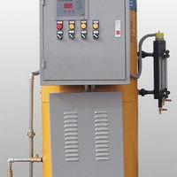 #全自动电加热蒸汽锅炉(72KW)*