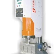 上海嘉定塑料焊接机
