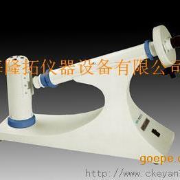 WXG-4型圆盘旋光仪旋光计