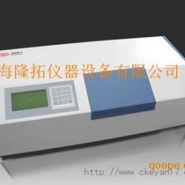 SGW-1型自动旋光仪旋光计