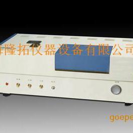 WZZ-1自动指示旋光仪旋光计