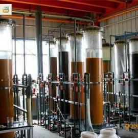 潮州水处理设备价格揭阳水处理设备价格