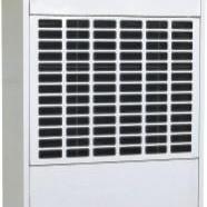 配电间除湿机 配电房除湿 水电站除湿机
