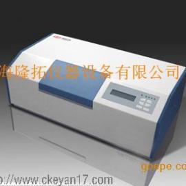 WZZ-2S自动旋光糖量仪旋光计