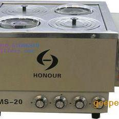 #水浴磁力搅拌器*