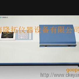 WZZ-3型自动旋光仪自动旋光计