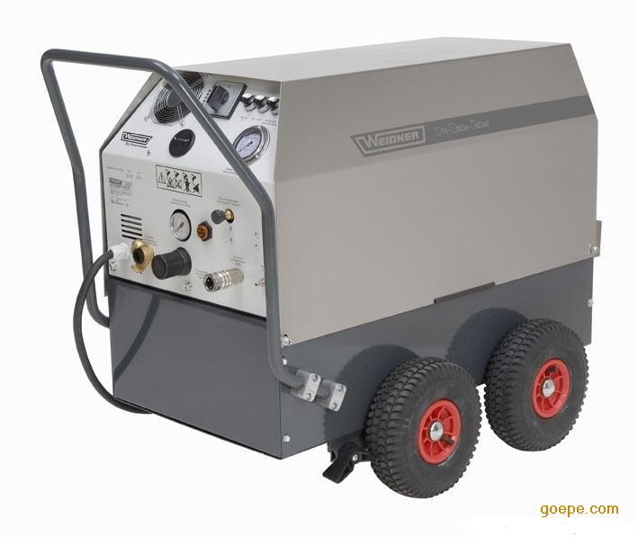 380V动力电电加热高压蒸汽机DAS300ECPS