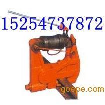 KKY-1050液压钢轨挤孔机厂家
