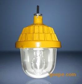 防爆平台灯BPC8720-D 海洋王70W金卤灯,镇流器,吊杆式安装报价