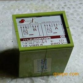 瑞士COMAT电压继电器、瑞士COMAT延时继电器、瑞士COMAT继电器