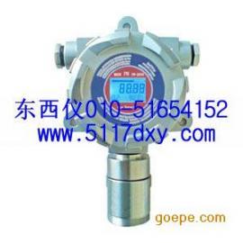 #在线式臭氧检测仪*