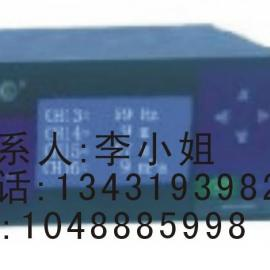 HR-LCD-XPRD805 61?#25991;?#31946;PID调节器/温控器记录仪(HR-LCD-XPRD805