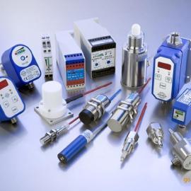 德国EGE放大器、德国EGE传感器、德国EGE控制器、德国EGE流量控制
