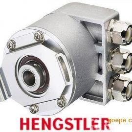 德国亨士乐Hengstler编码器,Hengstler增量编码器,Hengstler绝�
