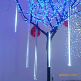 供应酒吧-迪吧-宾馆大厅LED流星灯