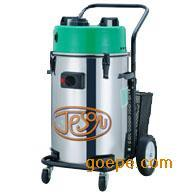工业用(干/湿两用)吸尘机