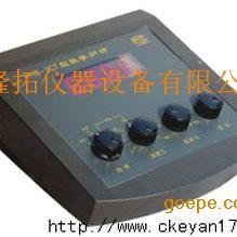 PHS-3C数字式精密酸度计数字PH计
