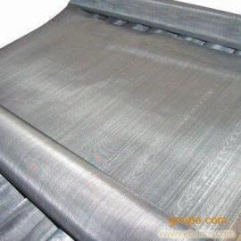 厂家直销不锈钢滤网,不锈钢筛网,不锈钢丝网
