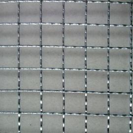 304不锈钢金属网,不锈钢筛网,不锈钢轧花网
