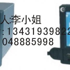 供应HR-CSR模糊PID调节控制彩色无纸记录仪(HR-CSR8)