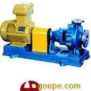 IH型不锈钢化工离心泵,耐腐蚀离心泵