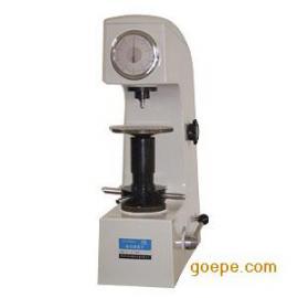 布氏硬度计-铸造钢铁检测化验分析设备