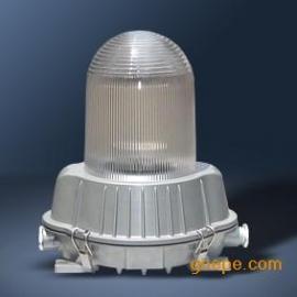 海洋王防眩顶灯 NFC9180