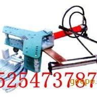 北京手动液压弯排机