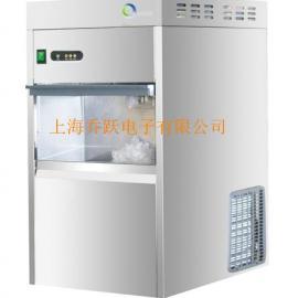广东商用制冰机价格,梅州方块制冰机厂家直销