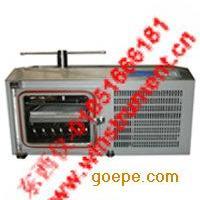 #冷冻干燥机((电加热)压盖型)*