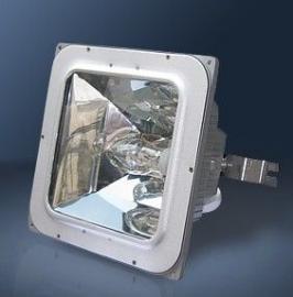 NFC9100-J150棚顶灯 海洋王NFC9100-J150加油站棚顶灯