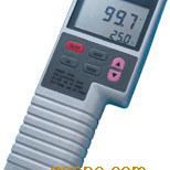 9250溶解氧测定仪