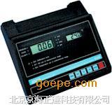 9101 台式溶解氧测定仪