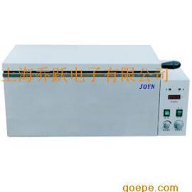 实验室恒温水箱|恒温水箱|恒温水浴箱