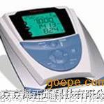 精密台式生物耗氧量BOD测量仪