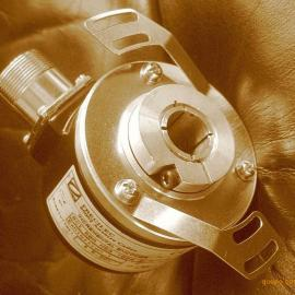 雷恩编码器、雷恩传感器、雷恩测速电机