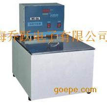 广州恒温水槽油槽/恒温水槽/恒温油槽