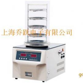 真空冷冻干燥机价格,超低温冷冻干燥机报价