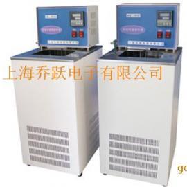 上海高低温恒温循环器价格,低温恒温循环器