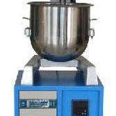 CAJ_30型CA砂浆搅拌机